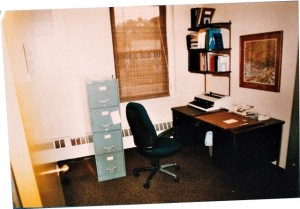 Lapointe_interrogation_officepublished1-11-95